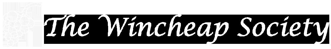 The Wincheap Society
